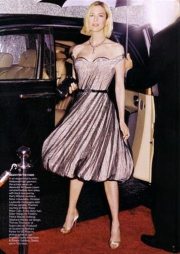 Renee Zellweger Vogue3